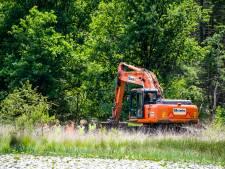 Nieuwe zoektocht naar Tanja Groen op Strabrechtse Heide in Geldrop, experts slaan handen ineen