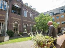 Dit is de man achter tal van bekende gebouwen in Breda en Oosterhout