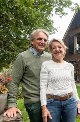 Pissige Paul (69) biedt student zelf onderdak in Enschede: 'Het is toch om je kapot te schamen?'