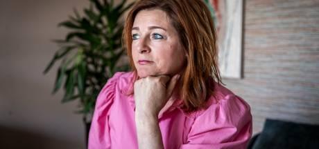 Natalie Vonk uit Mierlo zoekt de antwoorden op levensvragen van anderen