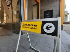 Opvallend lage opkomst in Deventer en Raalte: waar zijn de kiezers gebleven?