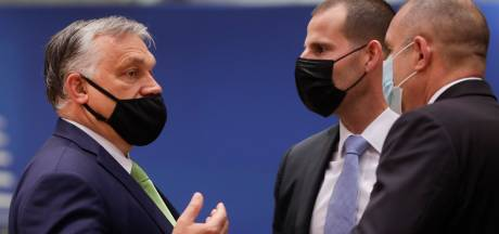"""""""Je ne reconnais plus Viktor Orban, c'est triste"""", regrette le Premier ministre luxembourgeois"""
