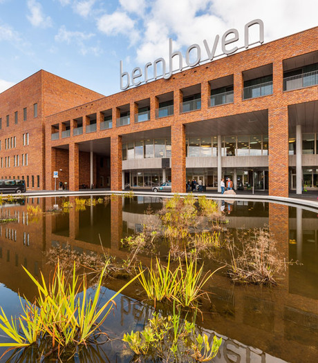 Onderzoek BDO: ziekenhuis Bernhoven Uden financieel gezond