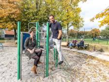 Geen modderzooi en kattenbak meer? Azaleapark in Zwolle wordt na jaren discussie eindelijk vernieuwd