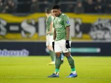 Bergwijn belt Faber op en wil niet spelen voor PSV wegens mogelijke transfer naar Tottenham Hotspur