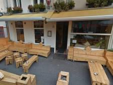 Coffeeshop Apotheker Eindhoven moet jaar dicht