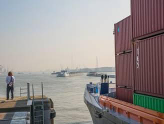 Saudisch schip onderweg naar Antwerpen: is de haven een draaischijf voor oorlogsmunitie voor Jemen?