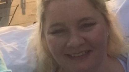 """Vrouw verlamd nadat ze tijdens vrijpartij """"uit bed gekatapulteerd werd"""", nu eist ze 1,1 miljoen euro schadevergoeding"""