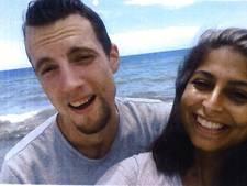 Politie bevestigt verband tussen drie vermiste Haaksbergenaren