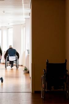 Meer kansen om langer thuis te blijven wonen