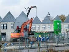 Woonlasten schieten omhoog in Sliedrecht, huiseigenaar in Zwijndrecht betaalt (veruit) het meest