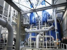 Nieuwe vakschool in Veghel van start voor technici in voedingsfabrieken