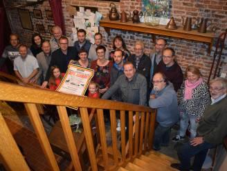 Eindelijk weer feest in Dworp! Dit valt er vanaf 15 oktober te beleven in de aanloop naar de oudste jaarmarkt van de streek