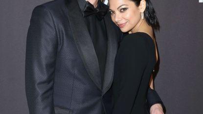 Jim Carrey (56) heeft een relatie met 34-jarige actrice