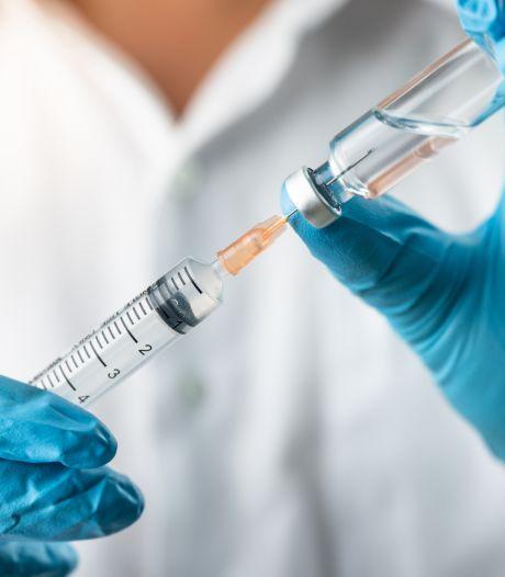 Alles wat je moet weten over de griepprik, vooral nu in coronatijd