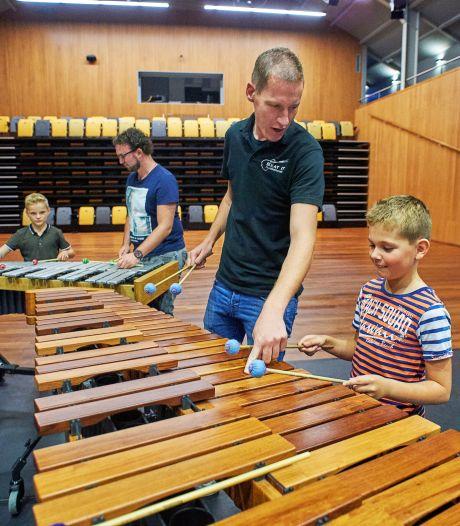 Nesterlé, de 'huiskamer' van Nistelrode gaat weer open op 8 juni