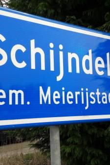 Hart voor Schijndel krijgt steun uit Veghel