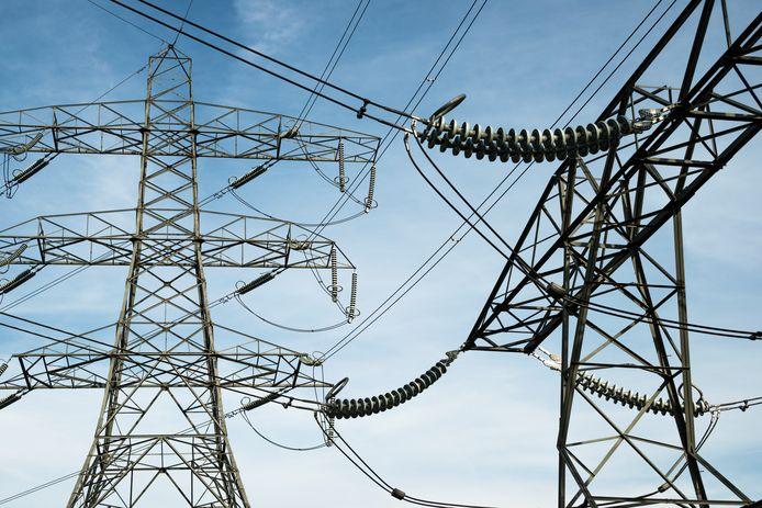 Brusselaars kunnen nog maar kiezen uit 3 energieleveranciers (Vlamingen uit 15)