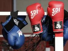 Un boxeur de 19 ans décède après un KO subi aux Mondiaux juniors
