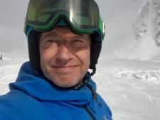 Paniek in Zwitserland en run op levensmiddelen slaat om in berusting