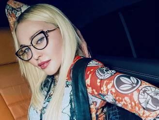 Madonna rookt joint in nieuwe videoclip Snoop Dogg