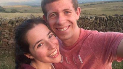 Geboren op dezelfde dag in hetzelfde ziekenhuis en 23 jaar later met elkaar getrouwd