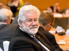 '25 euro voor zzp'er': CNV hekelt kabinetsvoorstel en bepleit minimumtarief