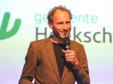 Conceptversie omgevingsvisie van Waardmakers wordt morgen gepresenteerd