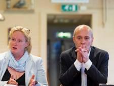 Warmtebedrijf-debacle: alle ogen gericht op mysterieuze financiële topman Carl Berg