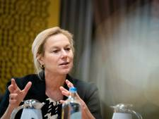 Vanavond om 20.00 uur: Sigrid Kaag in het Gelderse lijsttrekkersgesprek