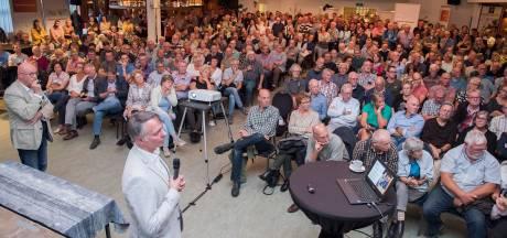 PvdA wil second opinion over Lob van Gennep: 'Juist nu het wantrouwen groeit'