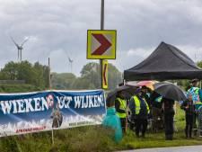 Lezers over floppende windmolenplannen: 'Windmolens plaatsen zonder inspraak is idioot'