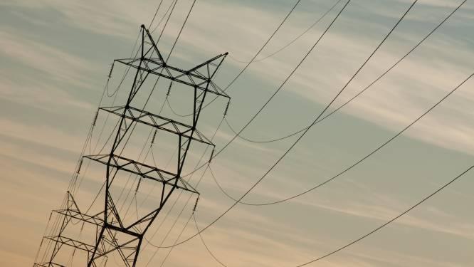 Zekere toevoer gas en elektriciteit niet langer gegarandeerd in civiele noodsituatie