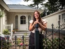 Doortje Gühnen knokt voor extra woonwagenplekken in Oldenzaal: 'De mooiste woonvorm die er bestaat!'