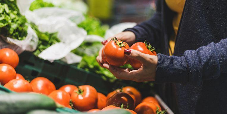 groente-fruit-goedkoper-margriet.jpg