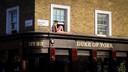 Ik vertrek: Anne Berentsen uit Eibergen woont inmiddels vijf jaar in Londen.
