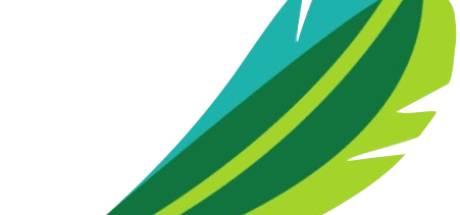 Groen licht voor uitbreiding Rodenburg in Oosterhout