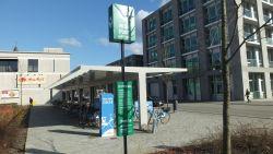 """Bijzondere Belastinginspectie claimt 10 miljoen euro van stad Deinze voor bouw Leiespiegel: """"Onterecht, we dienen bezwaar in"""""""