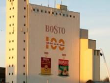 Bosto-toren in Merksem krijgt nieuw jasje voor 100ste verjaardag