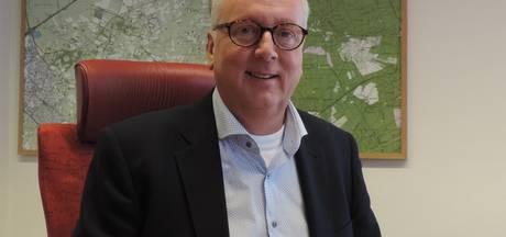 Puttense wethouder Priem neemt takenpakket voorganger Kleijer over