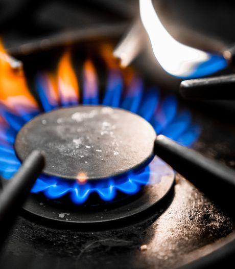 Berggierslanden eerste gasloze wijk in gemeente Meppel