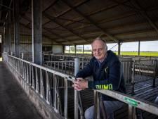 Oud-wethouder Wim Brus maakt overstap van CDA naar CPB in Steenwijkerland: 'Er was geen vertrouwen in mij'