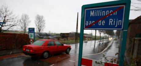 Hoe Sint Jan uit Millingen verdween