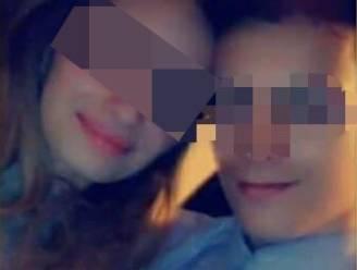 """Vriend (20) van Jana V.D.W. (18) blijft aangehouden, ook 26-jarige Gentenaar in de cel: """"Wij moeten begrafenis regelen en weten van niks"""""""