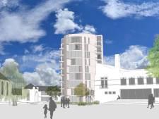 Architect: Durf eens de hoogte in te gaan in Schijndel