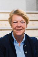 Marianne Burgman