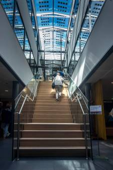 PvdA Wijchen: laat statushouder werkervaring opdoen bij de gemeente