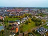 Kamper wijk Brunnepe wacht lastige keuzes
