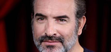 Jean Dujardin va jouer dans un film sur les attentats du 13 novembre