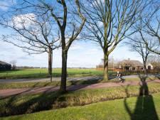 400 huishoudens in Etten-Leur reageren op plannen voor nieuwe wijken en wegen